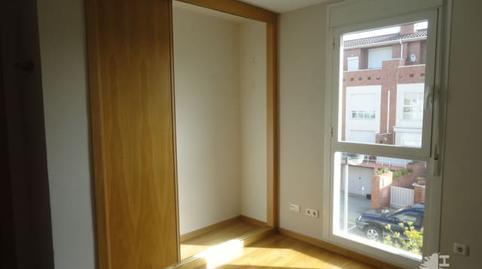 Foto 4 von Haus oder Chalet zum verkauf in Monasterio Cuarte de Huerva, Zaragoza