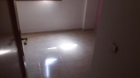Foto 3 de Planta baja en venta en Josefa Daroqui Centro - El Castillo, Valencia