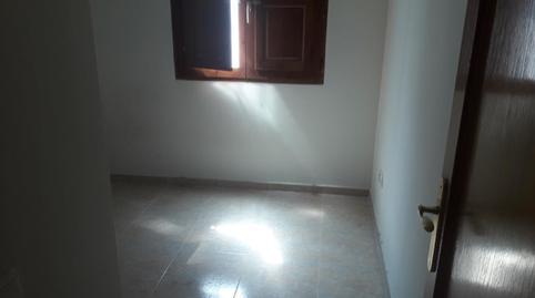 Foto 4 de Planta baja en venta en Josefa Daroqui Centro - El Castillo, Valencia