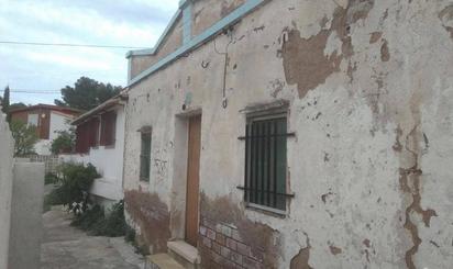 Casa o chalet en venta en Gausa, Sagunto ciudad