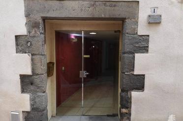 Abstellraum zum verkauf in Església, Sant Pere de Torelló