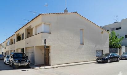 Casa o chalet en venta en Mediterrani del, Castellví de la Marca