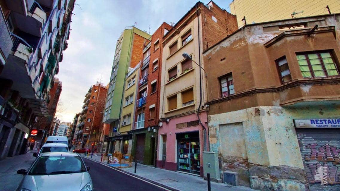 Piso  Calle castelao. Piso en venta en calle castelao, hospitalet de llobregat (l'), b