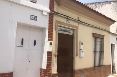 Piso en venta en Francisco Bedoya, 40, Villamanrique de la Condesa