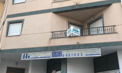 Piso en venta en Villanueva de Mesia, Huétor Tájar