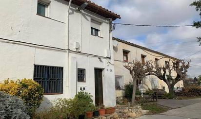 Casa o chalet en venta en Pallisses (les), Sant Cugat Sesgarrigues