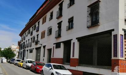 Oficina en venta en Zacatín, La Zubia
