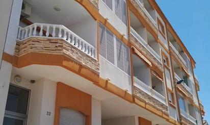 Piso en venta en La Cooperativa, 22, Formentera del Segura