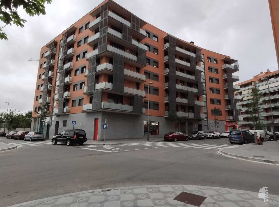 Piso  Calle josep m terrassa, n3. Piso en venta en calle josep m terrassa, n3, tarragona, tarragon
