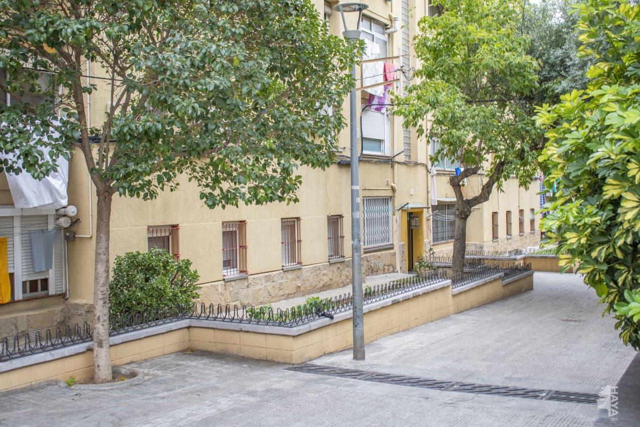 Piso  Plaza blocs de la florida. Piso en venta en plaza blocs de la florida, hospitalet de llobre