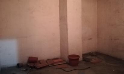 Abstellraum zum verkauf in Juan Izquierdo, Casco Antiguo