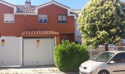 Haus oder Chalet zum verkauf in Río Guadiana, 34, Ontígola