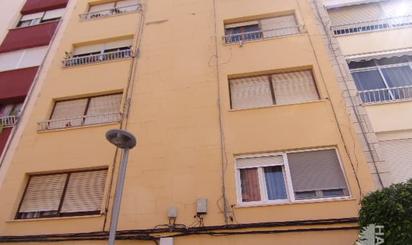 Wohnungen zum verkauf in Zona Port, Benicarló