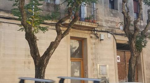 Foto 2 de Local en venta en Barrau Santa Coloma de Cervelló, Barcelona