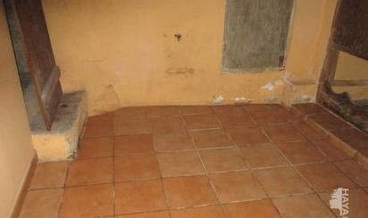 Casa adosada en venta en Del Sol, Villafranca del Cid / Vilafranca