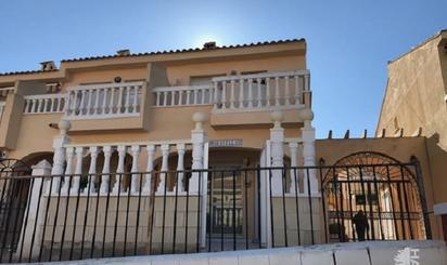 Haus oder Chalet zum verkauf in Oriola, Pueblo Acantilado - Lanuza