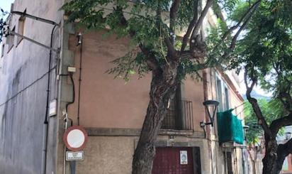 Local en venta en Sol (del), Sant Climent de Llobregat