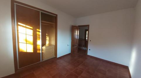 Foto 5 de Casa o chalet en venta en Sevilla Villaluenga de la Sagra, Toledo