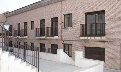 Casa o chalet de alquiler en S Andres, Villaluenga de la Sagra