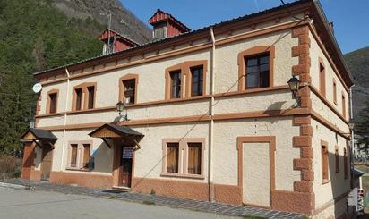 Oficina en venta en Hostal Leo (antiguo Hostal Energia), La Torre de Cabdella