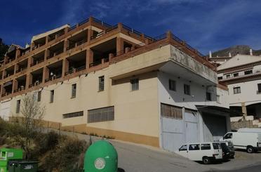 Oficina en venta en Mirasierra, Güejar Sierra