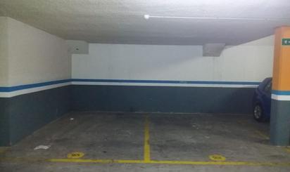 Garaje en venta en Buenos Aires, La Pobla de Vallbona ciudad