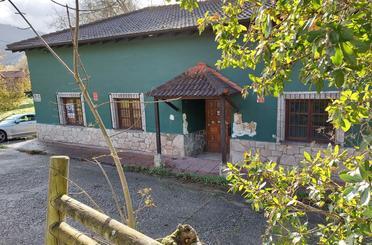 Local en venta en Parroquia las Agueras, Quirós