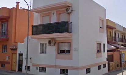 Trastero en venta en Pais Valenciano, Motril ciudad