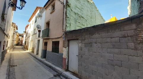 Foto 2 de Casa adosada en venta en Barriocurto La Almunia de Doña Godina , Zaragoza
