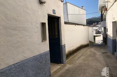 Casa o chalet en venta en Pablo Iglesias, Quesada