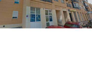Planta baja en venta en Marianela, Vecindario - El Doctoral - Cruce de Sardina