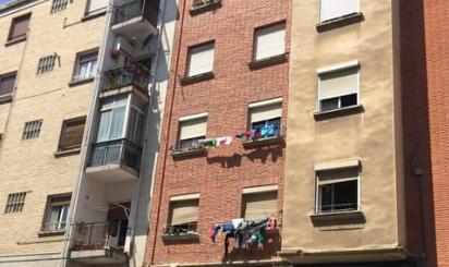 Piso en venta en Calle Teniente Coronel Santos Ascarza,  Logroño