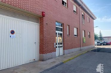 Planta baja en venta en Paneras, 9, Aldeatejada