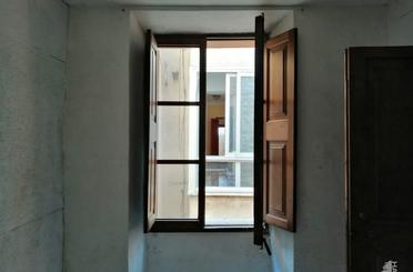 Casa adosada en venta en De Vives, Sóller