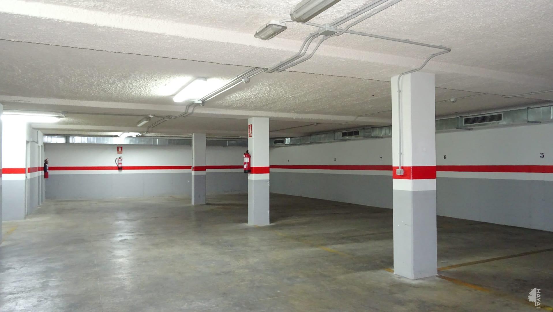 Autoparkplatz  Calle ausias march. Garaje en venta en calle ausias march, meliana, valencia