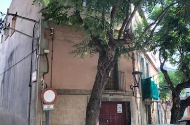 Geschaftsraum zum verkauf in Sol (del), 7, Sant Climent de Llobregat