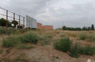 Terreno en venta en Merce (la), 63, Almacelles