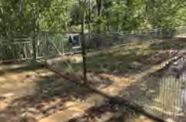 Terreno en venta en Belengueron, 7, Siete Aguas