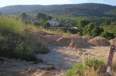 Terreno en venta en Sentbenet Baix, S/n, Centre - Zona Alta