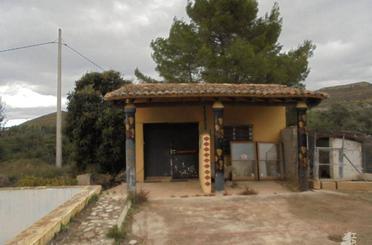 Casa o chalet en venta en Hortitxola (l'), 7, Barxeta