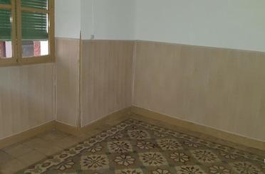 Casa o chalet en venta en Maestro Vivar, 6, Santa Cruz de Mudela