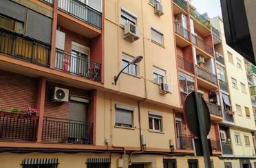 Erdgeschoss zum verkauf in Coruña (la), 4,  Zaragoza Capital