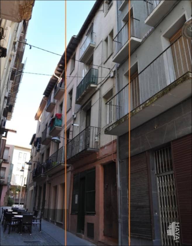 Magazzino  Calle nou de sant antoni. Trastero en venta en calle nou de sant antoni, olot, gerona