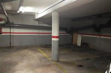 Garage zum verkauf in Onze de Setembre, 19, Begues