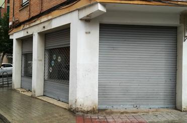 Local en venta en Doctor Peris, 11, Almàssera