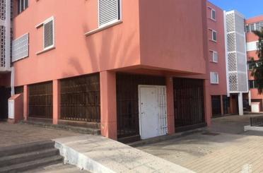 Local en venta en Remudas las, 52, San Isidro - San Antonio - La Pardilla