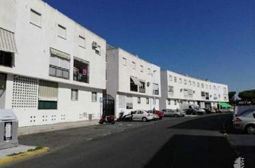 Haus oder Chalet zum verkauf in Latina, 21, Punta Umbría
