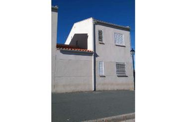 Casa o chalet en venta en Sierra (de La), 1, Cogollos de Guadix