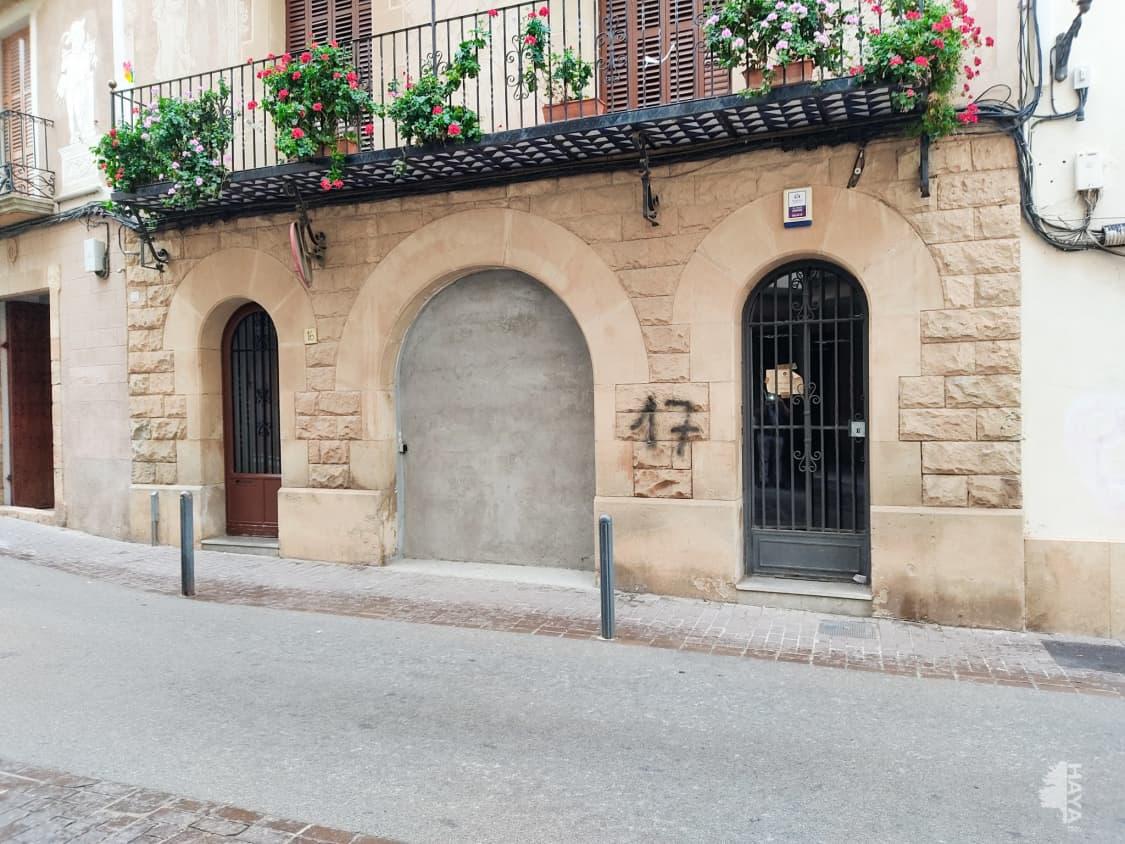 Local Comercial  Calle sant bonifaci. Local en venta en calle sant bonifaci, piera, barcelona