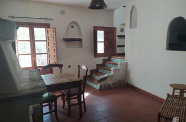 Piso en venta en Las Yedras, Nº 18 (barrio de la Ermita) 18, Bubión